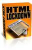 Thumbnail HTML Lock Down