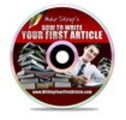 Thumbnail How to Start Writing Great, Traffic-Boosting Articles