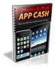 Thumbnail iPhone and iPad Apps Cash